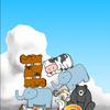 【あにまるレスキュー】最新情報で攻略して遊びまくろう!【iOS・Android・リリース・攻略・リセマラ】新作スマホゲームが配信開始!