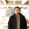 """まめくらし代表・青木純さんインタビュー、""""当事者""""が増えれば、住人コミュニティには笑顔があふれる。必要なのは「信じること」だけ"""