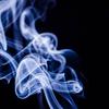 【お香を焚く時の煙】【気にしたことがない人はちょっと待て!!】