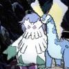 【トリプル】 もつオフ優勝 気候戦士ユキノオー第07HT小隊~霰の中で輝いて~