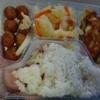 桂林で食べた食事