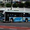 関東鉄道 9412RG