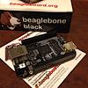 BeagleBone BlackにOpenBSD6.5をインストールしてみた