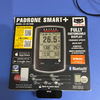 スマホと繋がるキャットアイのサイクルコンピューター【PADRONE SMART +】を購入して検証してみました。