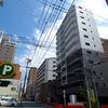 博多区神屋町の新築