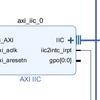 AXI IICの使い方