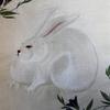 11/10.11.12<日本橋きもの浪漫>販売商品⑰
