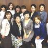 富山県・高岡商工会議所 女性部にて、ブランディングセミナー開催しました