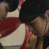 【動画あり】電影少女 第10話 ネタバレ感想とあらすじ・解説「泣けるアイとの思い!新キャラの女の子は誰?」【キャスト・高画質スクショあり】