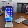 iPhoneでヘビーに使っているアプリ15選を紹介!!iPhoneはスマートに運用するのがかっこいい!!