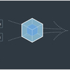 Webpack 「node_modules」配下のCSSを読み込む方法