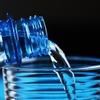 サンフランシスコ空港、飲料水のペットボトル販売を禁止