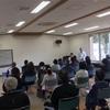 「スロージョギング教室 in 三次市NPO法人みわスポーツクラブ」講義・講演 2017年 その6