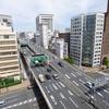 ランディック日本橋