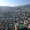 韓国から撤退した外資系企業は前年3倍 日本企業が最多も「意外な反応」が