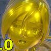 【ドラクエ11】カミュとマヤの絆。風穴の隠れ家にて、マヤを救う!海賊王の首飾りを入手(カミュの贖罪)!【Dragon QuestⅪ/RPG/ネタバレ注意】