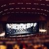 宝塚宙組公演「白鷺の城」「異人たちのルネサンス」を観たよ(2回目)