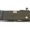 新品APPLE A1331互換用 大容量 バッテリー【A1331】60Wh 10.95v アップル ノートパソコン電池