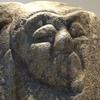 飛鳥の石造物探索(亀形石・酒船石)