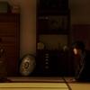 朝の連続テレビ小説『おちょやん』 第20週「なんでうちやあらへんの?」