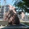 札幌史跡探訪 ― 二十四軒 ―