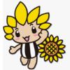 【Xamarin】【book】「Xamarin エキスパート養成読本」の学習記録(1)