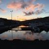 Faroe Islands編(6)滞在日記  Miðvágur①