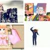 VR週刊日記 004号 VTuberのトレンド。生放送と動画のメリット・デメリット 第一回V-TVの放映 電脳少女シロちゃんがテレビ出演 今週のピックアップVTuber
