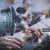 【Python】Webアプリ開発、AI・機械学習、データ分析が学べるコンテンツ&書籍23選