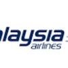 【JGC修行】マレーシア航空ビジネスクラスでバンコクへ 予約編