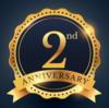 SIer企業で1人ではじめたMeetUPイベントが2年間続いたので振り返る #DevRel #DevReljp