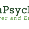 Logo by iampsychiatry.co.uk