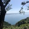 琵琶湖ツーリングはガチでオススメ