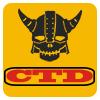 SkyrimでよくあるCTDの原因まとめ(ロード時に確定CTD)