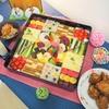 冬の道産野菜でひなまつり 野菜料理教室を実施しました!~北海道野菜を盛りあげ隊~