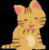 猫にブラッシングをすると得られる5つの効果とブラッシングの手順