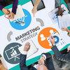 スキルアップしたいWeb担当者に見てほしい、マーケティングが学べるスライド7選