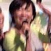 安倍総理「うちで踊ろう」は明恵夫人のアイデアに違いない