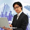 営業職について(人材ビジネス編)