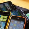 Sebutkan 10 Alat Komunikasi? Inilah Jawabannya