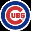 シカゴ・カブス MLB2020戦力分析 ~ナ・リーグ/中地区~