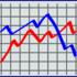 【ダントツでユーキャン】宅建士試験2017合格ライン予想データ(難易度・平均点・講評)を閲覧するためにやるべきシンプルなこと