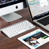 長戸千晶の噂!Apple MAC 2016 新製品発表はどうなる?