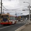 田井橋(姫路市)