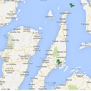 セブシティーからマラパスクア島旅行は行き方はハードな道のりだよ