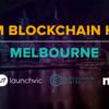 NEMがメルボルンでブロックチェーンハブを発売