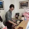 自家焙煎コーヒー豆の伝道師になりたい!〜岩槻区慈恩寺に森谷珈琲工房がオープン