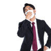 新型コロナで嗅覚を感じなくなる理由が分かってきたかもしれない!っていう研究のお話です