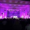 2つのオーケストラの競演を聴きにフィルハーモニアに!