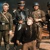 映画「ナチス大虐殺・炎628」はソ連によるプロパガンダ映画だった!?